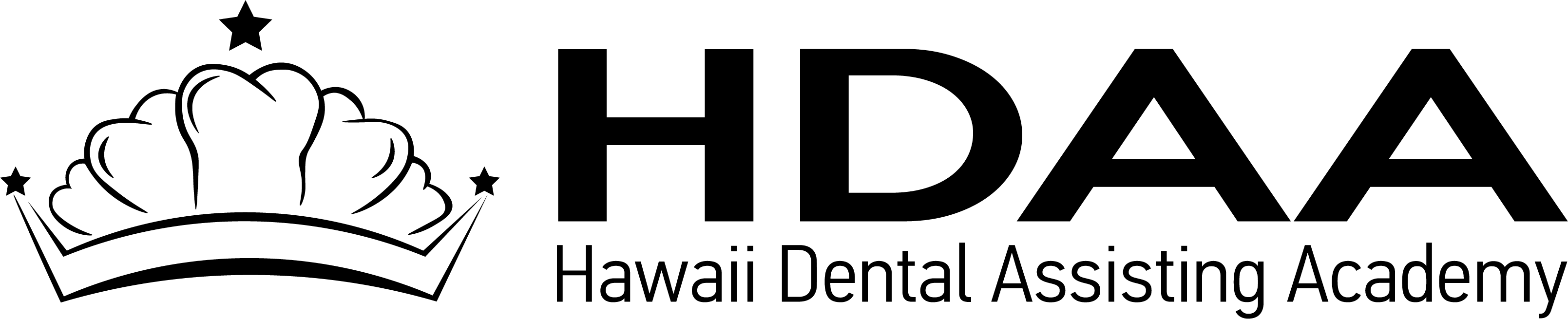 Hawaii Dental Assisting Academy
